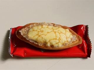 茨城紅あずまクレープタルトケーキ