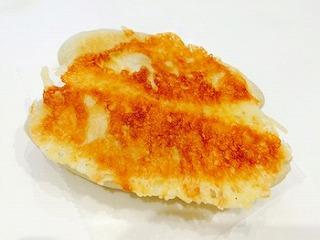 浜松餃子パン