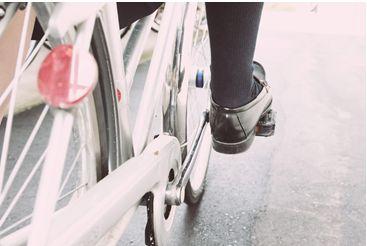 交通事故と健康保険の関係 | 交通事故相談ガイド